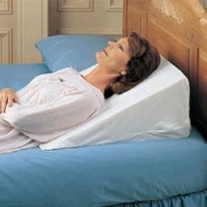 Insomnia With Copd How To Improve Your Sleep Quality