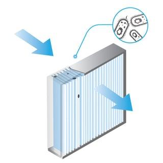 air filter.jpg