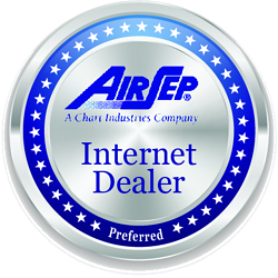 airsep-badge.png