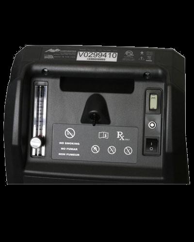 airsep-visionaire-control-panel-transparent.png