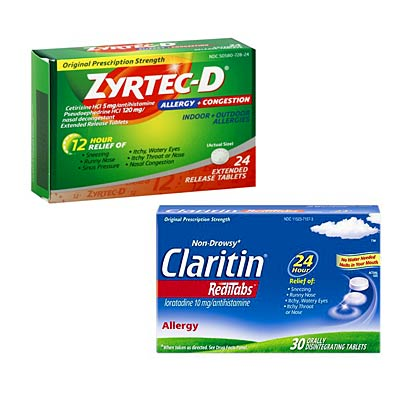 antihistamine-for-COPD-dry-mouth.jpg