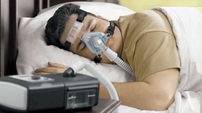 apap-sleep-therapy-treatment.jpg