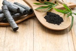 bamboo charcoal.jpg
