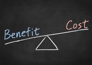 benefits costs.jpg