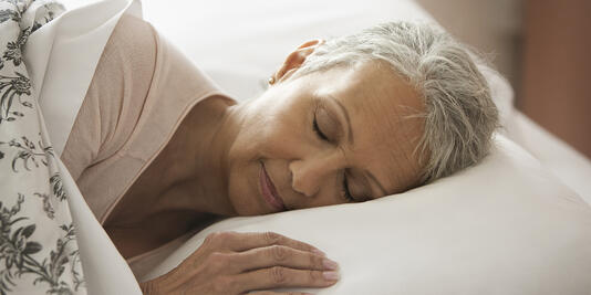 better-sleeping-tips-for-COPD.jpg