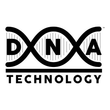 black-DNA-hr-rgb_360x360