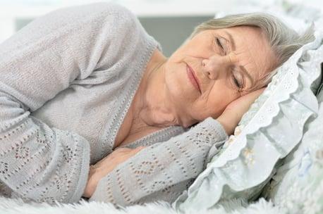 Older Lady Sleeping.jpg