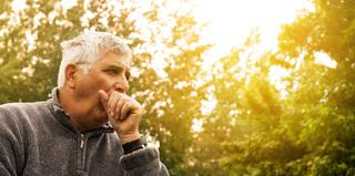 COPD and Asthma Triggers