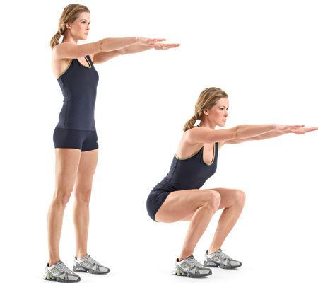 body_weight_squat