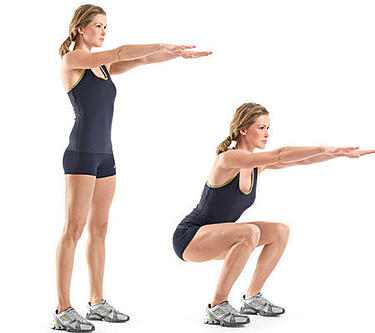 body_weight_squat