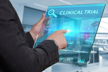 clinical trial-1.jpg