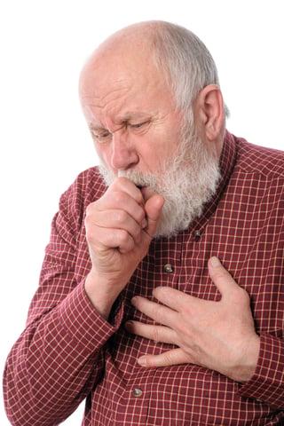 coughing-1.jpg