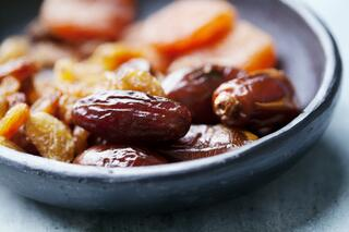 dates figs.jpg