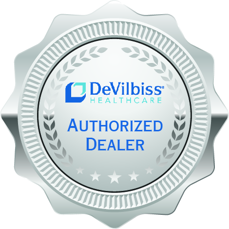 devilbiss-igo-badge.png