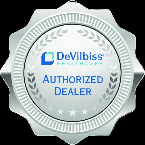 devilbiss-igo-badge.png