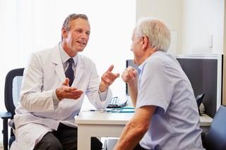 doctor consultation-2.jpg