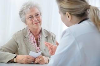 doctor consultation2.jpg