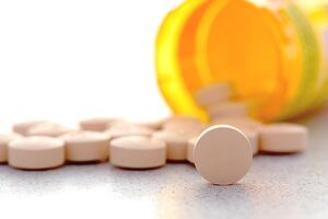medication for copd symptom relief