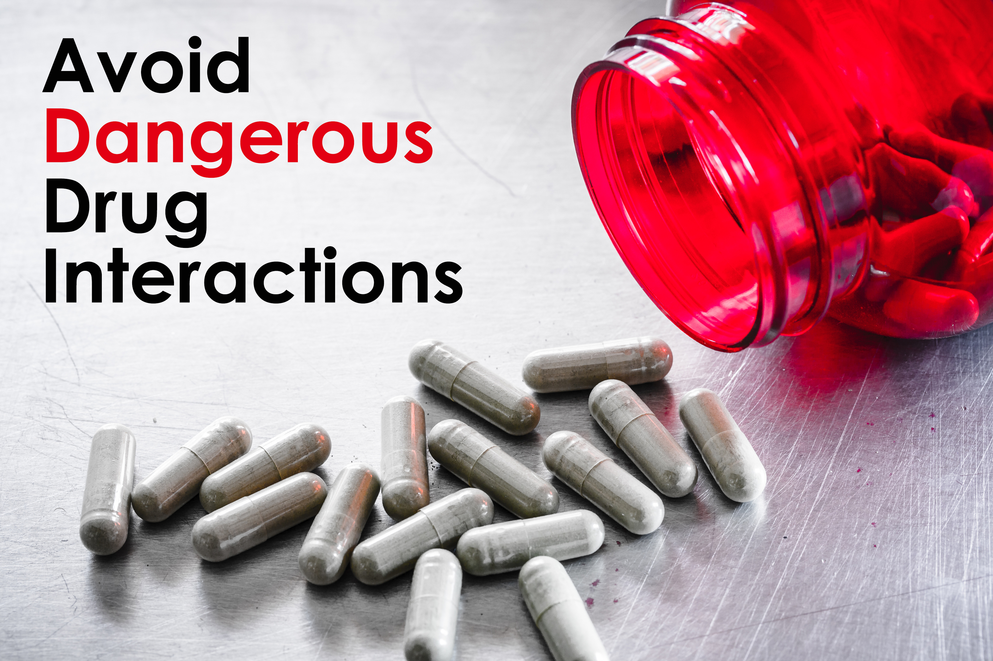 drug interaction copy