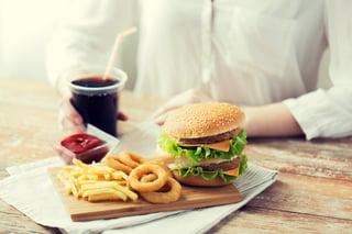fast food.jpg