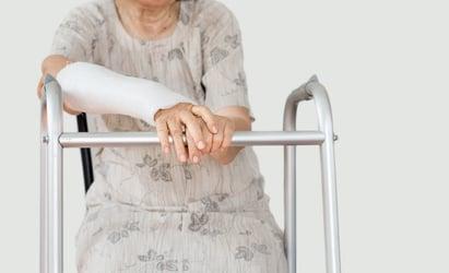 fractured arm.jpg