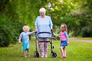 grandma with walker.jpg