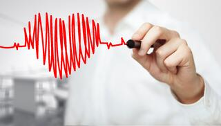heart health-1.jpg