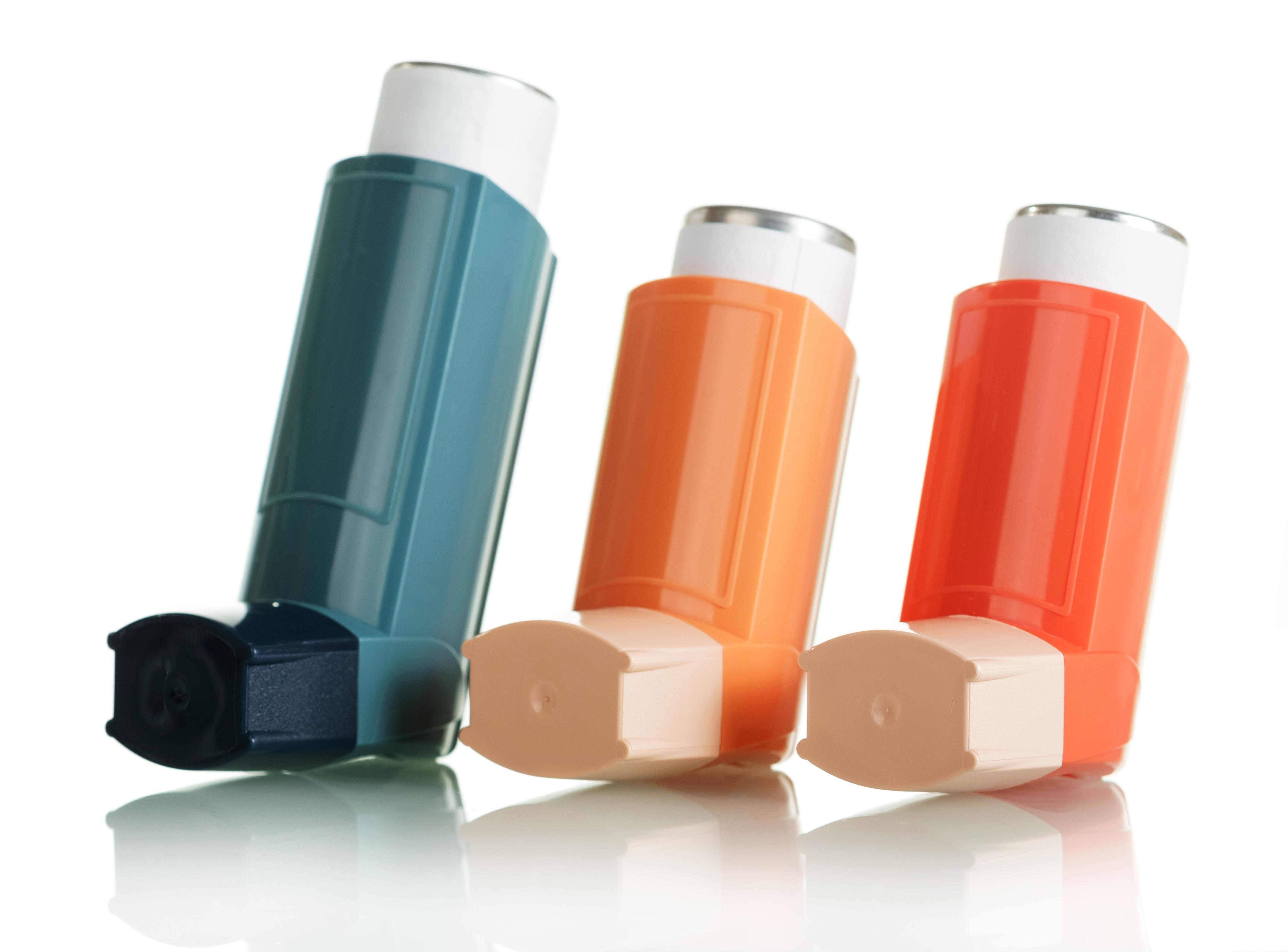 inhalers2.jpg
