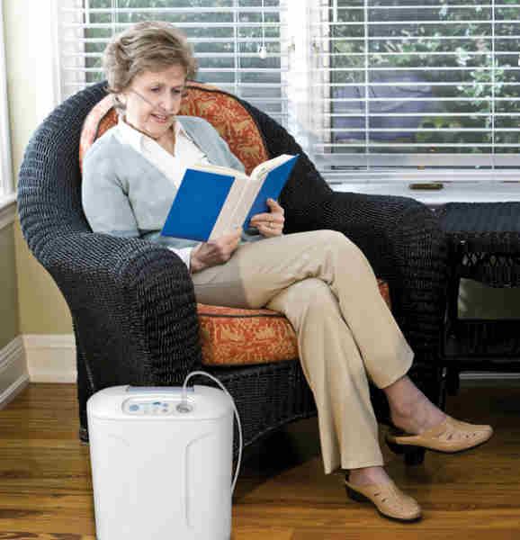 inogen-at-home-lifestyle.jpg
