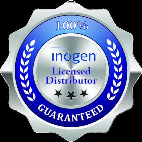 inogen-badge.png