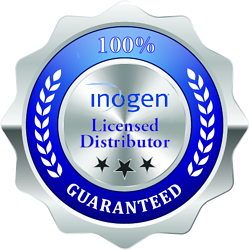 inogen-badge.png