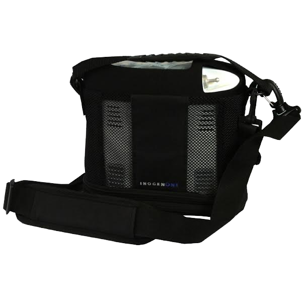 inogen-one-g3-with-case-transparent.png