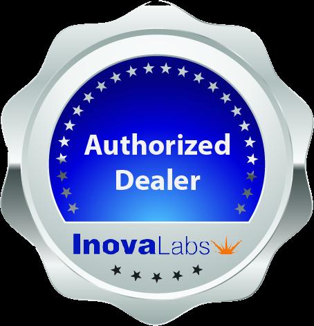 inova-labs-badge.png