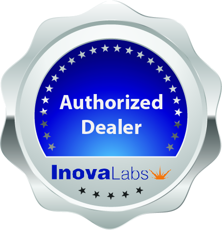 inova-labs-badge.png