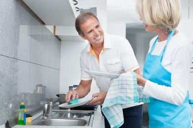 kitchen chores.jpg