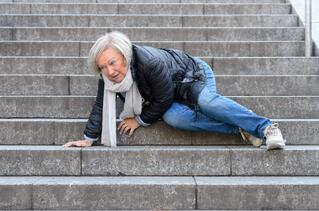 lady falling on stairs.jpg
