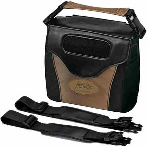 lifechoice-activox-4-way-carrying-case.jpg