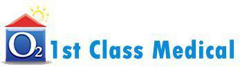 logo_1stclass_new