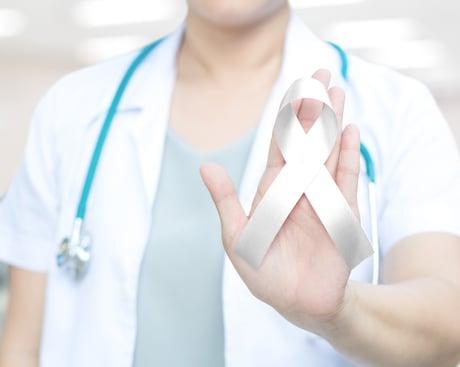 lung cancer ribbon.jpg
