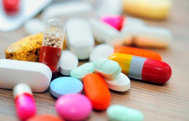 medications.jpg