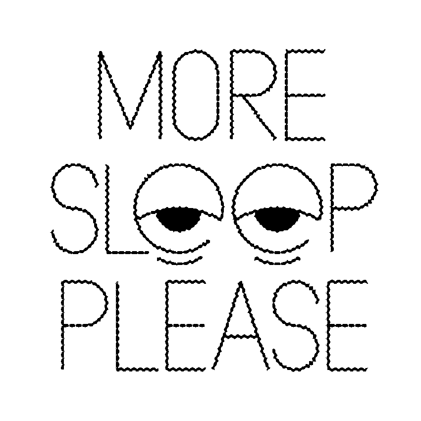 more_sleep_please