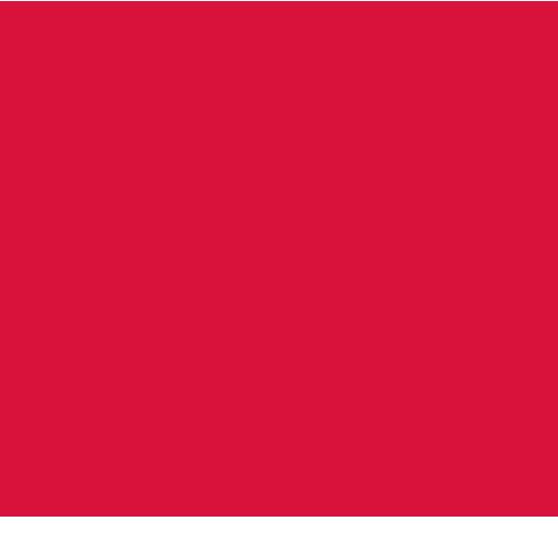 no-smoking-icon-27882.png