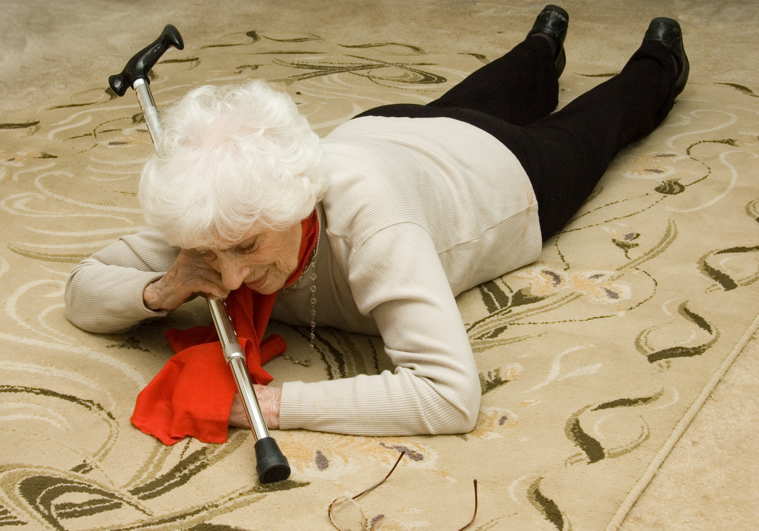 older Lady falling.jpg