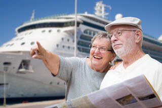 older couple cruiseship.jpg