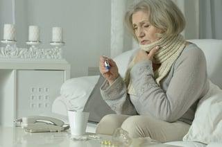 older lady flu.jpg