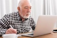 older man on computer.jpg