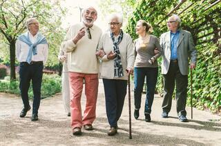 older people walking.jpg
