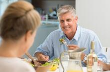 older person eating.jpg
