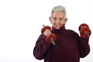 older woman lifting weights.jpg