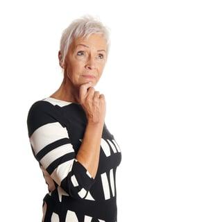older woman reflecting.jpg